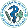 Hospital Caterers Association