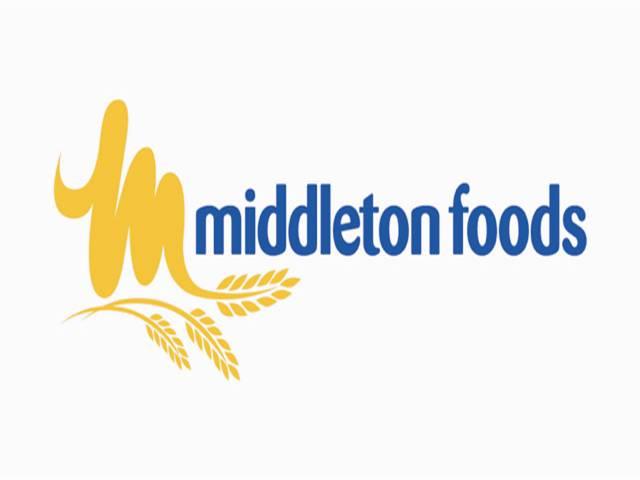 Middleton Foods